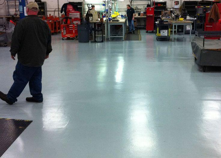 Concrete resurfacing, concrete resurfacing price, resurfaced concrete >> concrete resurfacing --> http://icscoatings.com/concrete-resurfacing/