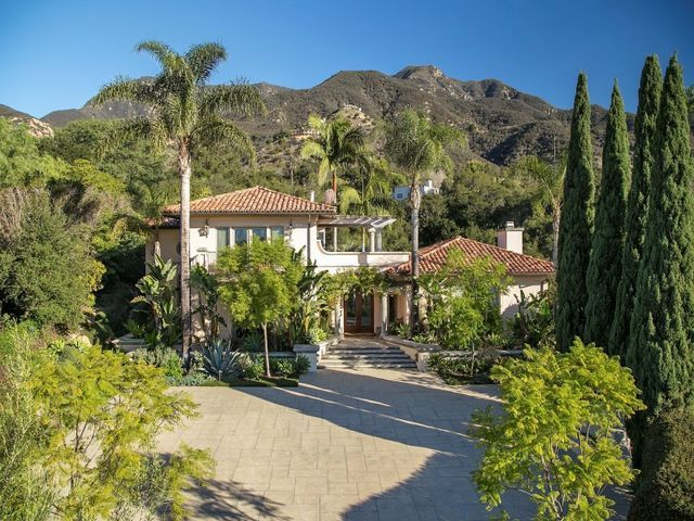 745 Lilac Dr, Santa Barbara, CA 93108 - Home For Sale and Real Estate Listing - realtor.com®