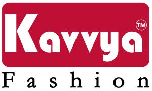 Online Shopping In Surat India | Saris, Salwar Suits, Dresses, Kurtis, Lehenga @wholesalesalwarbazaar.com – kavvyafashion
