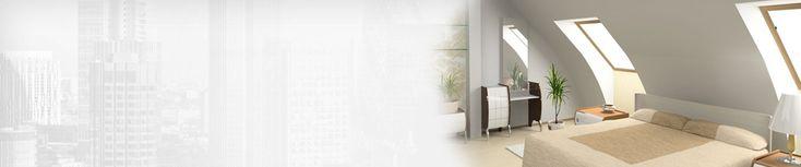Loft Conversion Brentford – Home Extention, Basement Development, Kitchen Design, Bathroom Installation