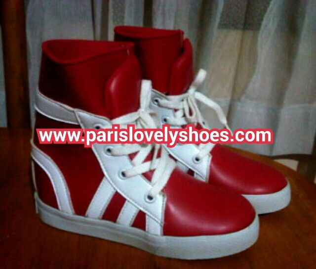 Open PO Handmade Shoes By Paris Lovely Shoes More info  Anni  PIN BB 233FD7A2 WhatsApp 081572985289  www.parislovelyshoes.com