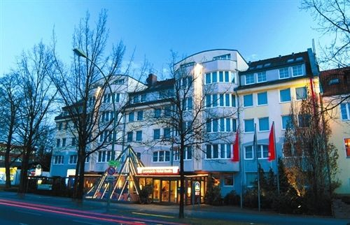 Leonardo Hotel Berlin City Süd, Berlin, Germany  Get the Best Rates at  http://www.lowestroomrates.com/avail/hotels/Germany/Berlin/Leonardo-Hotel-Berlin-City-Süd.html?m=p    When you stay at Leonardo Hotel Berlin City Süd in Berlin (Neukoelln), you'll be within the vicinity of Alexanderplatz. This 4-star hotel is within the vicinity of Treptower Park and Kindl-Buhne Wuhlheide.  #LeonardoHotel #BerlinSüd #BerlinHotels
