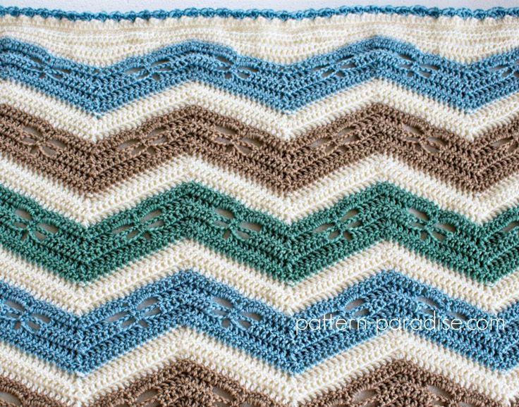 138 besten Crochet Dragonfly Bilder auf Pinterest | Libellen ...