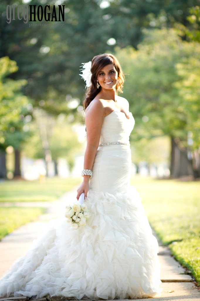 31 best my photography work favorites images on pinterest for Wedding dresses macon ga