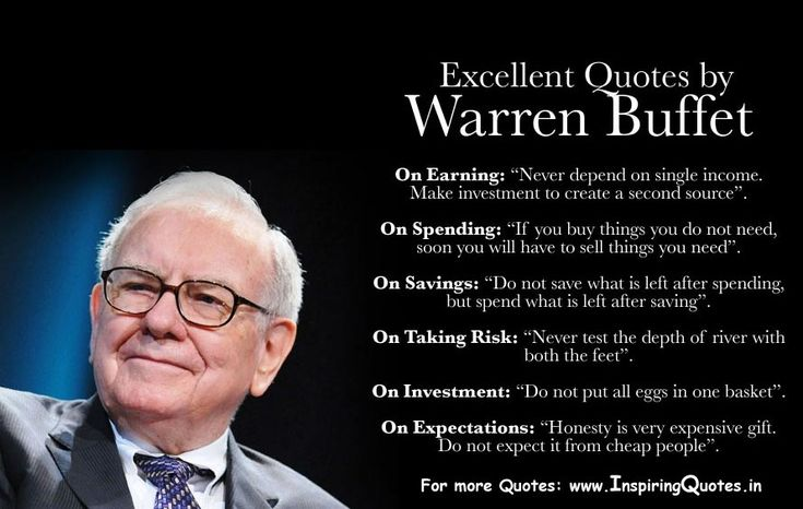 Warren-Buffett-Success-Quotes-Thoughts-Images-Wallpapers