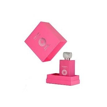 Perfume de Mujer Pink Edition Classic Undergreen  http://belleza.tutunca.es/perfume-de-mujer-pink-edition-classic-undergreen