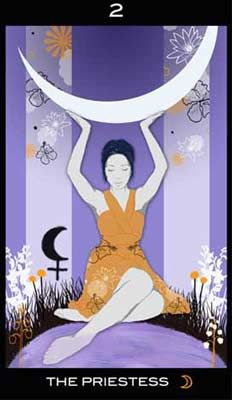 Lilith Lilith Astrology, in astrology incorporates three entities. We have Black Moon Lilith, Asteroid Lilith and the lesser known Dark Moon Lilith. Together they work as a Triple Moon Goddess, which describes a process of transformation.