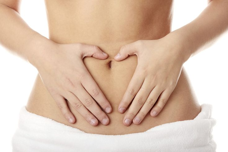 Six Ways to Relieve Constipation – LM Fitness Blog