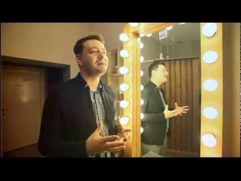 ▶ Interviu Alexandru Abagiu - Beauty District Victoria - Grand Opening #beautydistrict #beautysalon