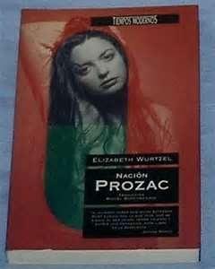 Nacion Prozac