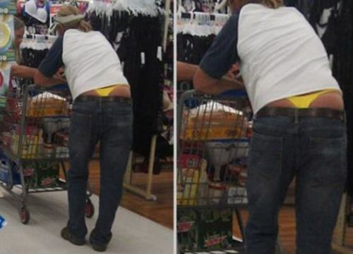 44 Best Funny Wal Mart Pictures Images On Pinterest