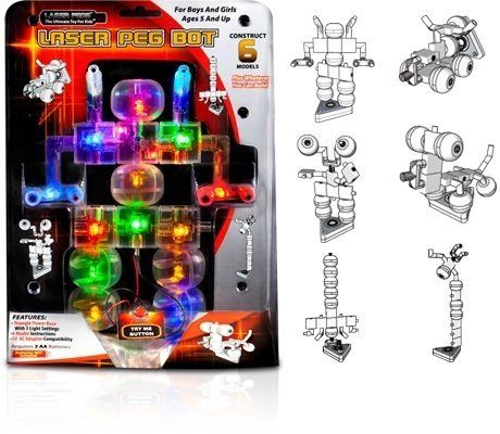 laser pegs 8 in 1 instructions
