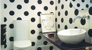 decoracion toilette - Buscar con Google