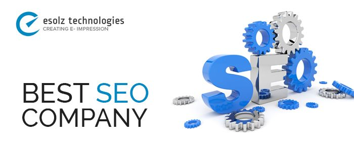 best way to pitch seo services to clients