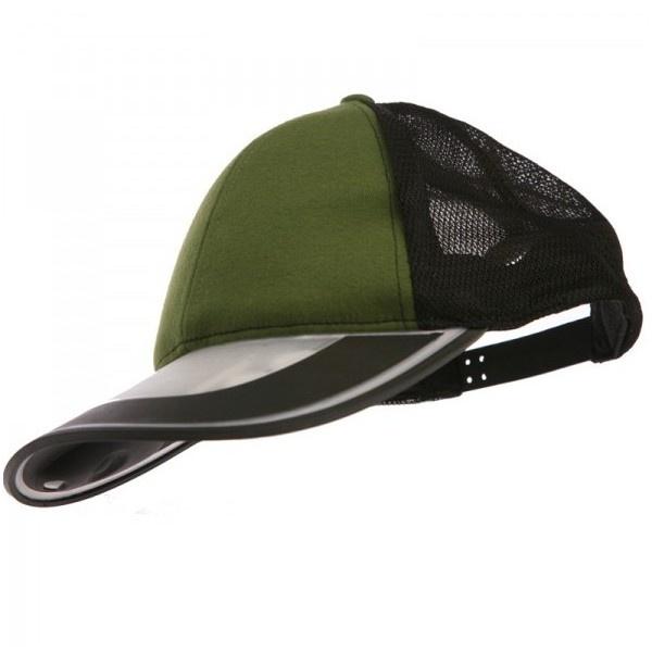 casquette solaire sport verte casquette solaire pinterest casquette solaire et sports. Black Bedroom Furniture Sets. Home Design Ideas