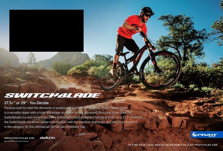 http://www.imbikemag.com/issue45/thumbs/Pivot_DPS_45_thumbnail.jpg