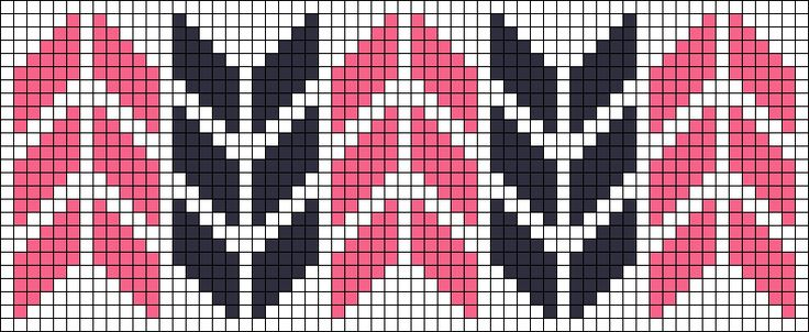 Alpha Pattern #16784 Preview added by CWillard