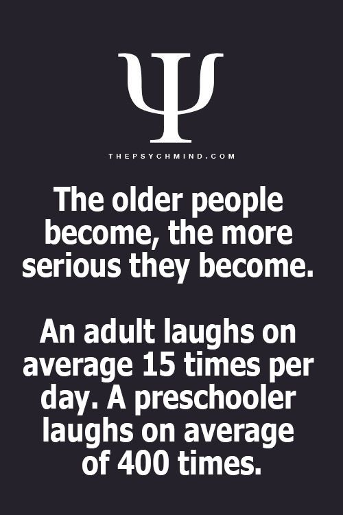 *smiling*.... I was a serious kid.... I'm not sure how much more serious I could become