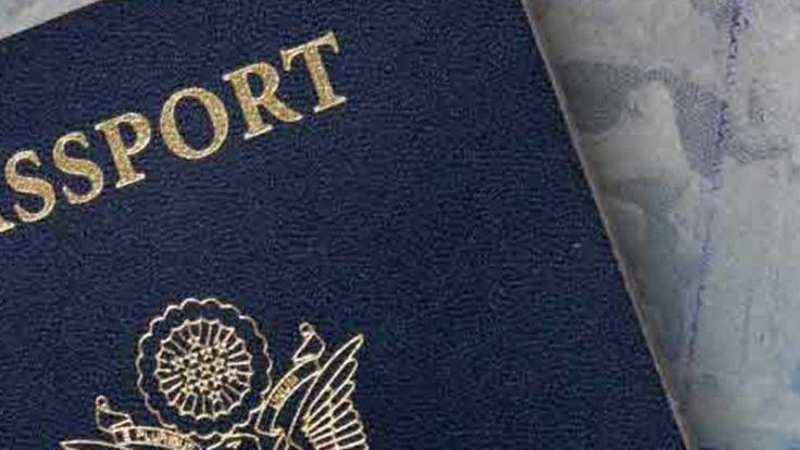 Passaporte português é um dos mais poderosos do mundo – O Jornal Económico