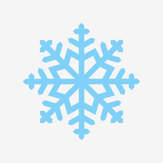 Patron De Elemento De Copo De Nieve Azul Imagenes Predisenadas De Copo De Nieve Azul Copo De Nieve Png Y Vector Para Descargar Gratis Pngtree Copo De Nieve Dibujo Copos