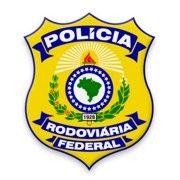 PROF. FÁBIO MADRUGA: PRF: pedido de concurso volta ao Ministério da Jus...