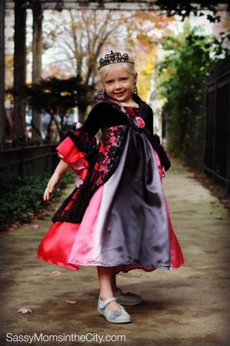 kids halloween costumes from chasing fireflies