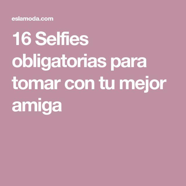 Frases De Mejores Amigas Tumblr 59045 Usbdata
