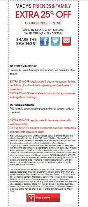 8 best Michael Kors images on Pinterest December, Michael kors - macy sales associate sample resume