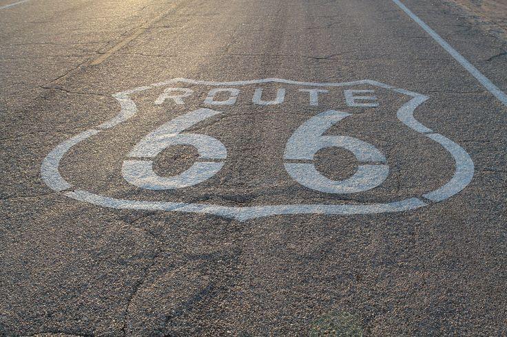 Op hoeveel manieren kun je op road trip vertrekken? Meer dan je denkt. Laat je inspireren door onze road t(r)ips!