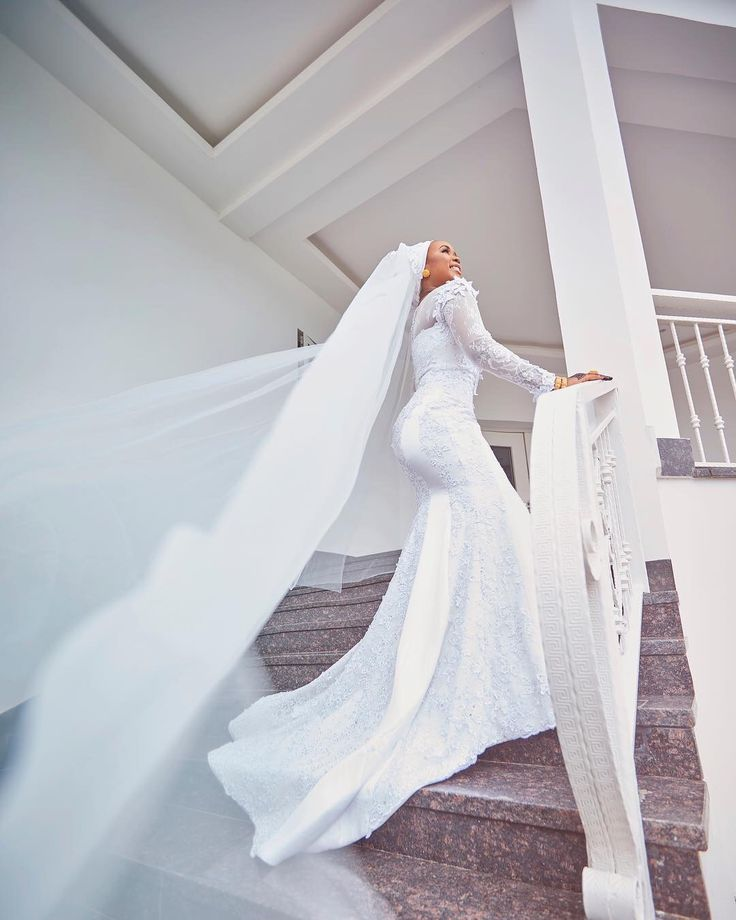 Huddaya: Top Bridal Designer
