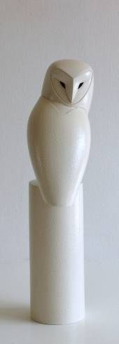 Anthony Theakston Ceramics - Recent Work