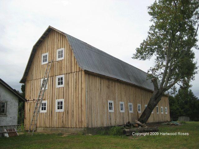 Barn Siding Ideas Google Search Acreage Barn House