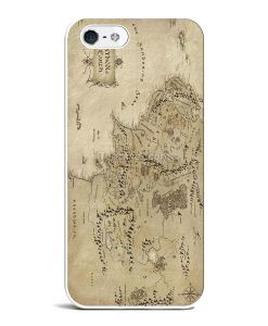 Lord Of the ring Middle Earth iPhone cases, Samsung case, Wallet Phone cases