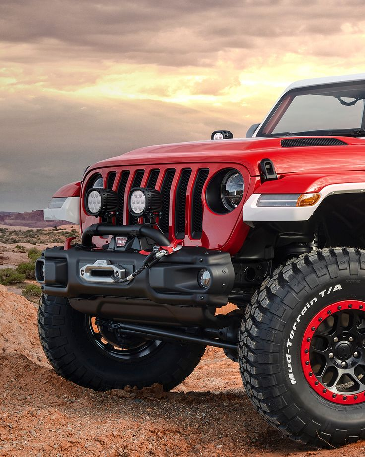 Work hard play hard Everything Jeeps/etc Jeep truck