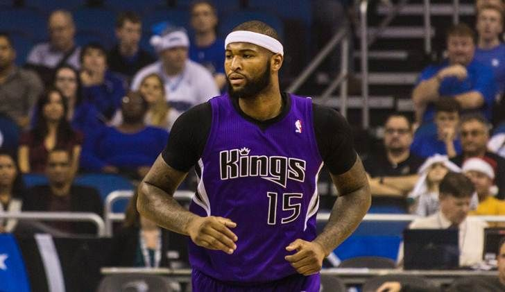 NBA Trade Rumors: DeMarcus Cousins for Kevin Love Win-Win Deal for Cavaliers, Kings? - http://www.morningnewsusa.com/nba-trade-rumors-demarcus-cousins-kevin-love-win-win-deal-cavaliers-kings-2386897.html