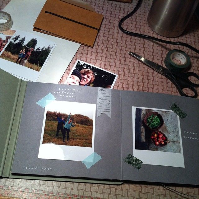 kate poor @katepoor #polaroid #photo ...Instagram photo | Websta (Webstagram)
