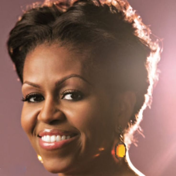 Image result for michelle obama beautiful photos