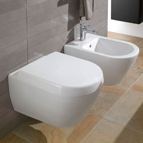 subway 2.0 villeroy and boch toilet