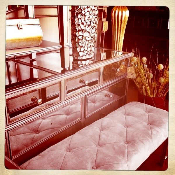 72 best Hayworth Collection images on Pinterest | Master bedrooms ...
