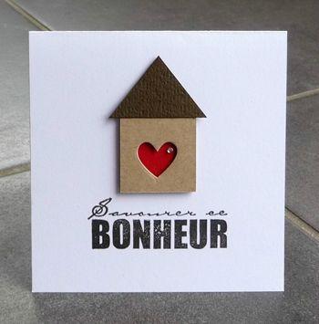 les 20 meilleures id es de la cat gorie carte pour une cr maill re sur pinterest. Black Bedroom Furniture Sets. Home Design Ideas
