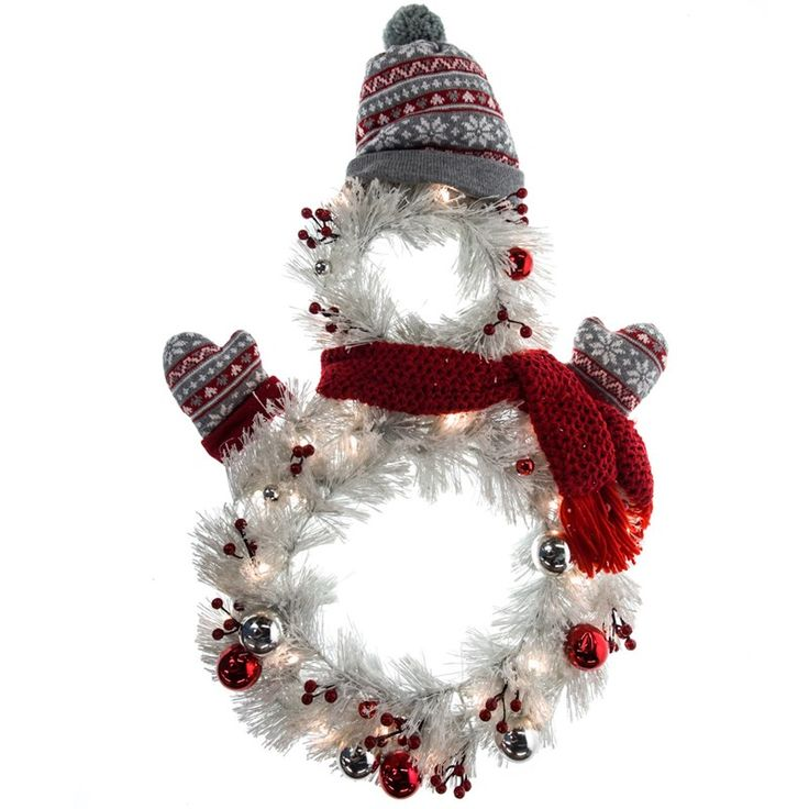 1457 Best Christmas Images On Pinterest Christmas Tree