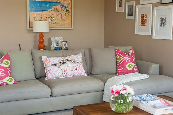 Living Room Lounge Indianapolis Classy Design Ideas