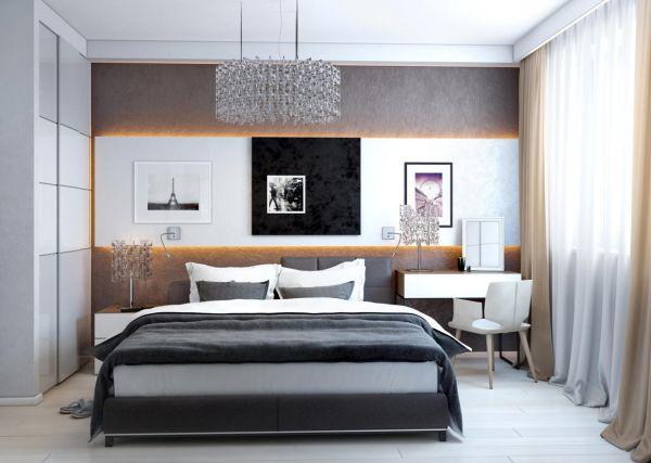 Interior Design Ideas (41) https://www.snowbedding.com/