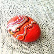 Piedras  Edena // Edena Stones