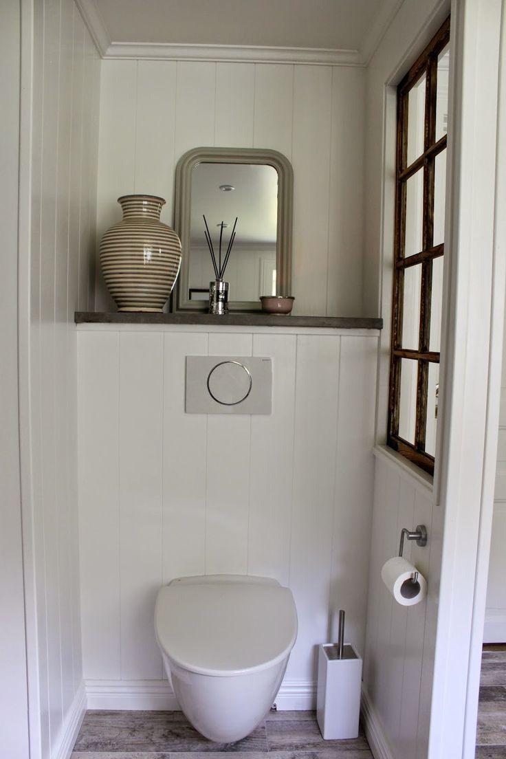inbyggd hylla liten toalett - Sök på Google