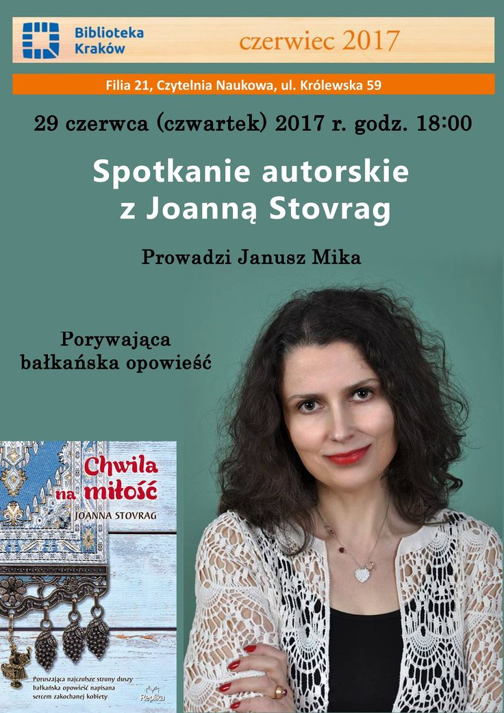 https://www.facebook.com/czytelnianaukowakrolewska59/