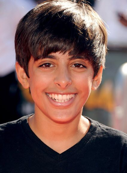 Dis411 Karan Brar Talked About Working With Debby Ryan With Sweety High