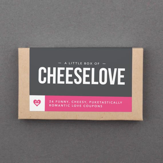 Romantic Anniversary Gift Girlfriend Gift Coupon Book: 17 Best Ideas About Love Coupons On Pinterest