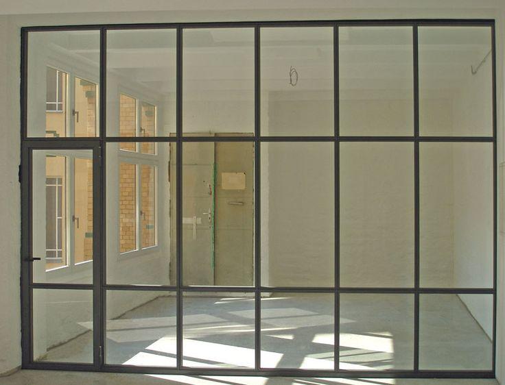 Glastür Dekorieren war tolle stil für ihr haus design ideen