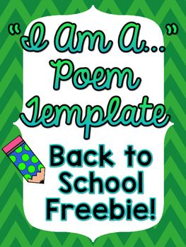 ... can do rough draft…   Poetry   Pinterest   I am, Student and Poem